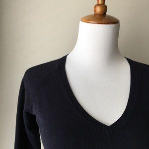Zara Cotton Sweater